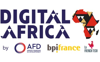 Launching of the new edition of Digital Africa