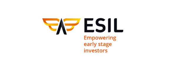 We are pleased to invite you to join the ESIL communituy
