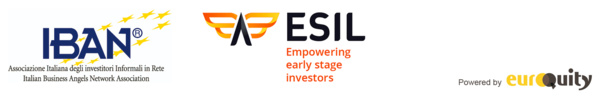 IBAN - ESIL Webinar : Why you should invest in Italy?