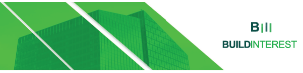 Save the dates! Early 2018 Tools and solutions Roadshow on financing energy efficiency in buildings!