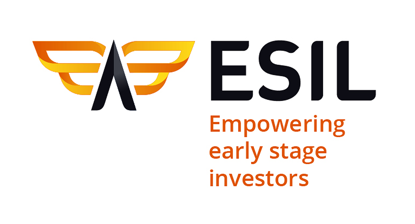Individual investors: join the ESIL community!