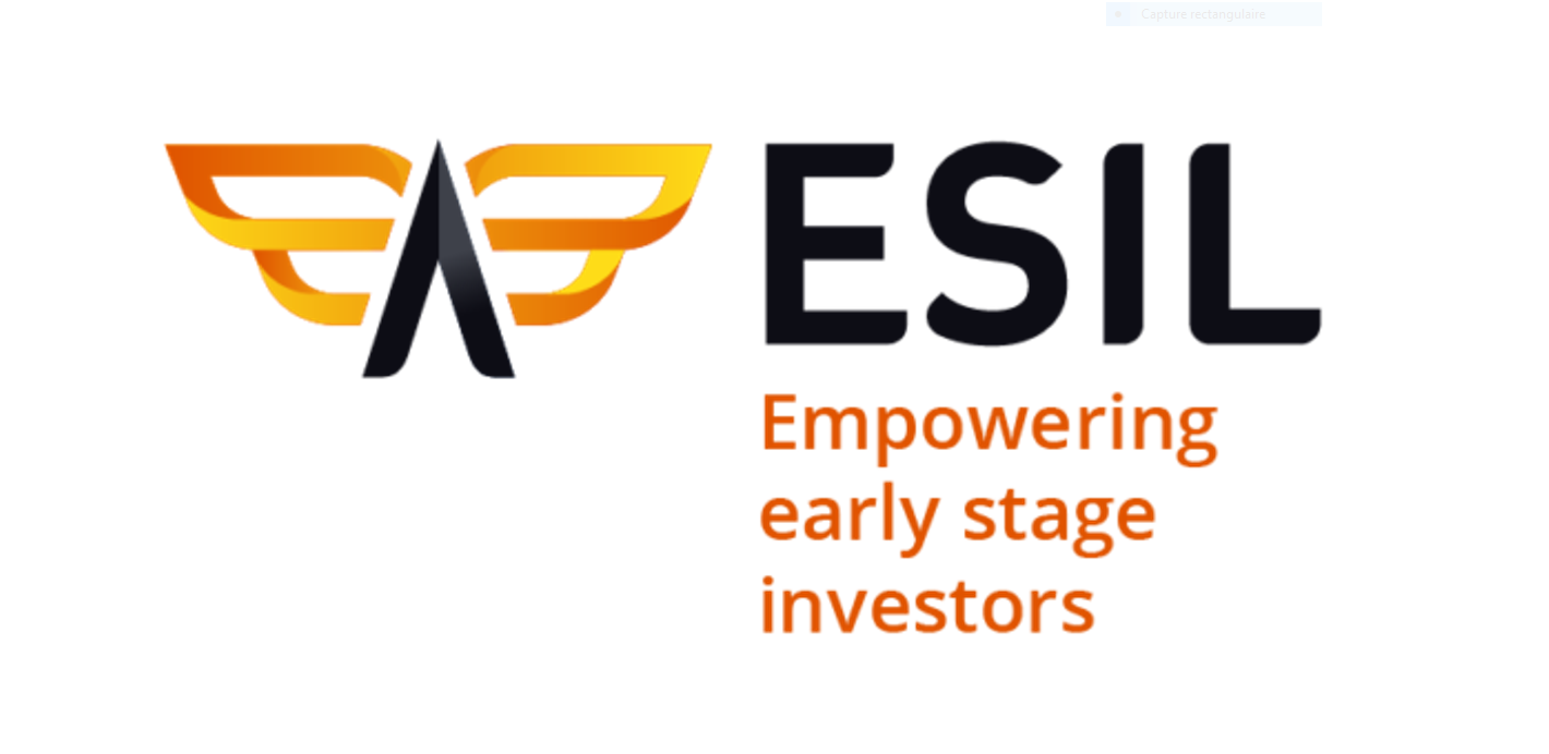 ESIL Webinars : All events in February