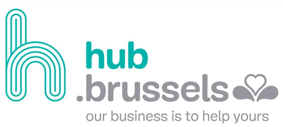EuroQuity Belgium online pitch session: Brussels technology focus - Thursday, July 4 at 5pm CEST