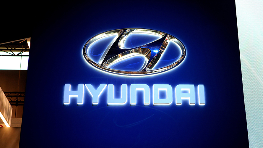 Hyundai Open Call to startups for collaboration