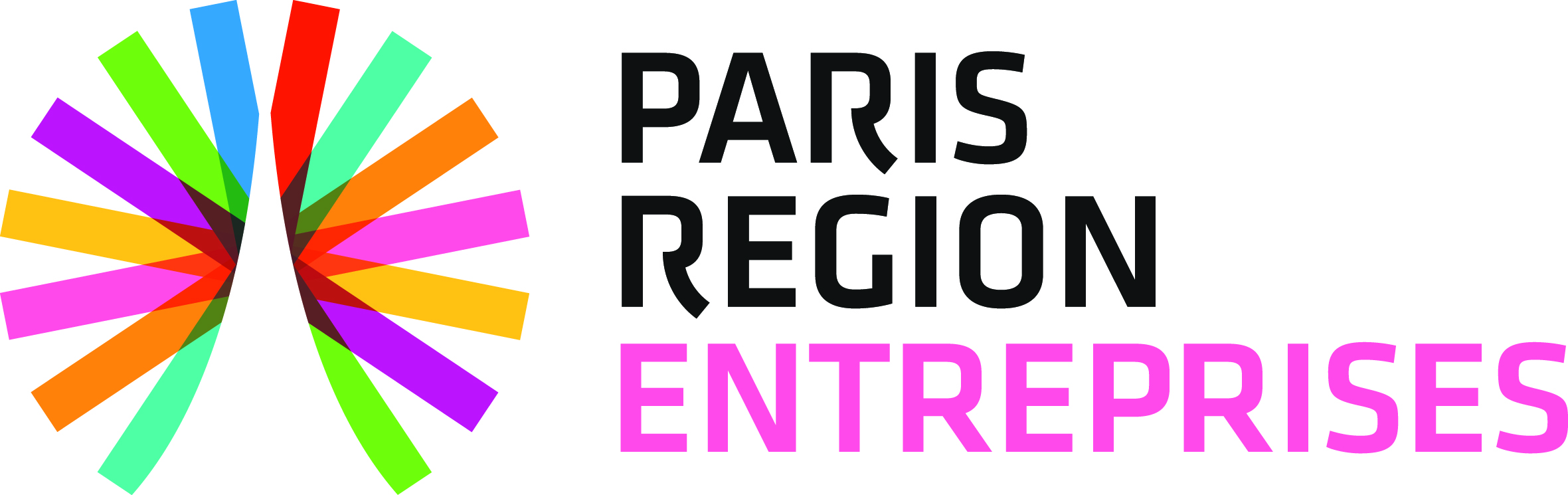 Paris Region Entreprises is organizing a TechMeeting in Paris on Smart Transportation