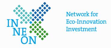 Inneon community
