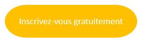 Venez investir dans les PME innovantes au France Angels Tour à Aix-en-Provence - 29 septembre 2016