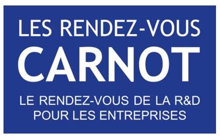 Participez aux rendez-vous Carnot, le 5 et 6 octobre à Lyon