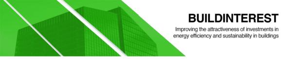 Acteurs du bâtiment et de l'efficacité énergétique, rejoignez le projet BuildInterest !