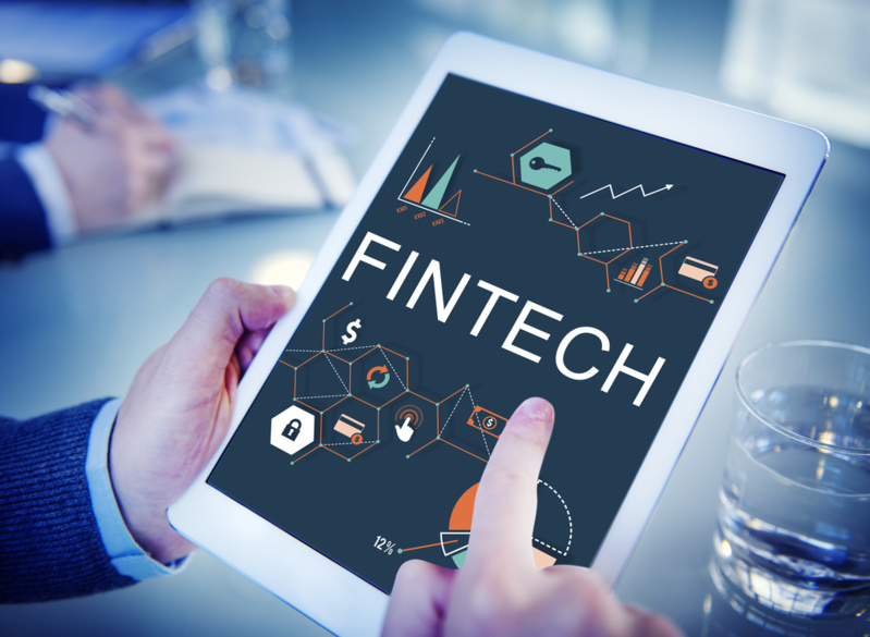 Webinar fintech 27 octobre 16h | Intervenants