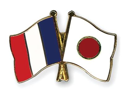 Vous cherchez un partenaire au Japon ? Trouvez le sur EuroQuity