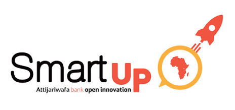 Attijariwafa bank organise le premier programme international d'open innovation « Smart Up »