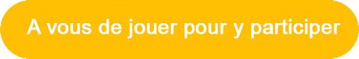 Village start-up de la Cloud Week Paris Region : visibilité et networking !