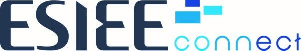 Appel à projet : 2ième session du programme accélération technologique ESIEE Connect