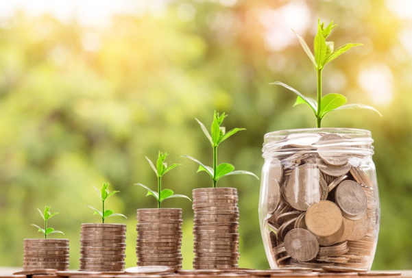 Save the dates! Roadshow début 2018 sur les outils et les solutions en matière de financement de l'efficience énergétique du bâtiment