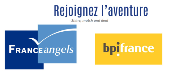 Inscription Angels' Open Deals !