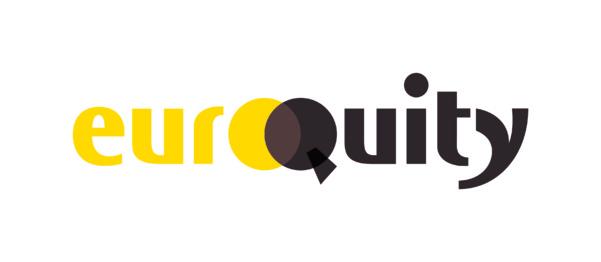 EuroQuity cherche son futur Responsable Développement France !