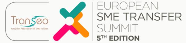 Inscrivez-vous dès maintenant au Sommet européen de la Transmission d'Entreprise
