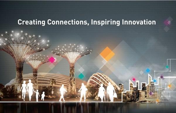 L'IMDA accompagne votre développement à Singapour et en Asie !