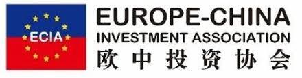 Venez rencontrer les investisseurs Chinois !