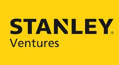 Le fond Stanley Venture à la recherche de start-ups innovantes !