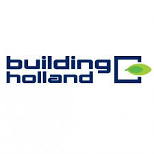 Rencontres acheteurs à l'occasion du salon Building Holland 2019