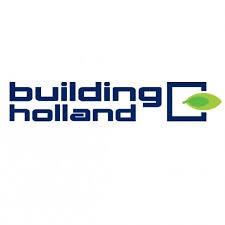 Rencontres acheteurs à l'occasion du salon Building Holland 2019