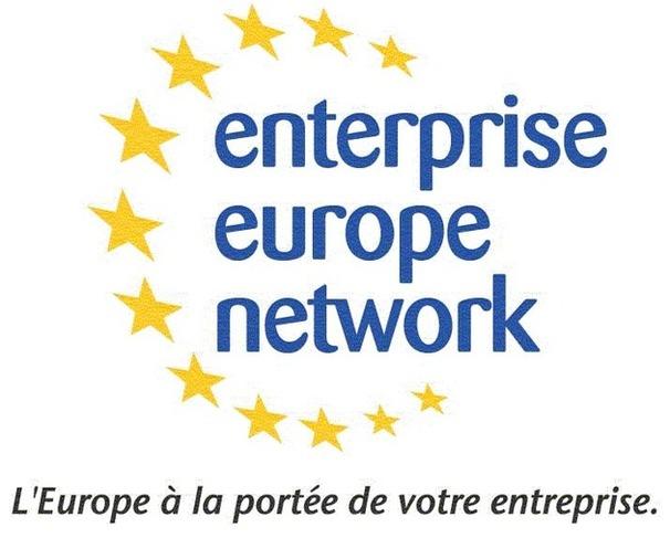 Nouvelle communauté : EEN, partenariats technologiques, votre offre diffusée dans 47 pays