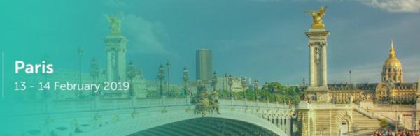 Le France Tech Transfert Invest Tour revient à Paris  les 13 et 14 février 2019