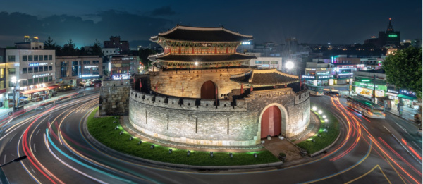 Webinaire : Monter un partenariat tech avec une entreprise Coréenne