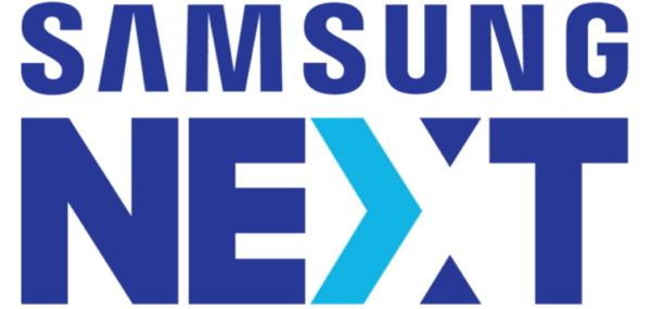Venez rencontrer les représentants de Samsung Next et HP Ventures !