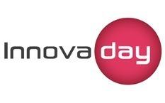 Innovaday, le jeudi 24 mai 2012 à Bordeaux