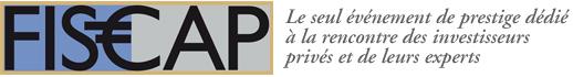 Nouveauté du salon FIS€AP 2012 : les rendez-vous experts