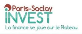 Seconde édition de Paris-Saclay Invest