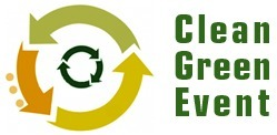 Participez au Clean Green Event 2012