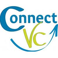 Les candidatures pour le Connect VC sont ouvertes jusqu'au 20 octobre