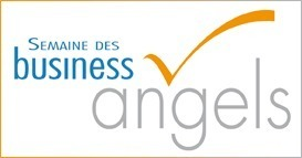 EuroQuity participera au prochain Atelier Business Angels