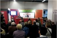Actionaria 2012 : un accélérateur pour trouver des fonds