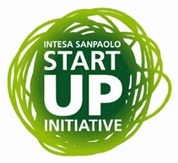 Participez au Start-Up Initiative de la banque Sanpaolo