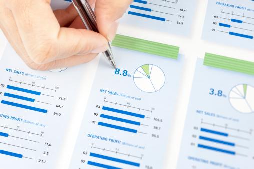 Bilan EuroQuity 2012, les chiffres clés