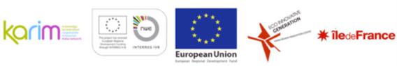 Venez assister à Innoventure Europe  le 17 octobre 2013 !