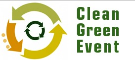 Participez au Clean Green Event 2013