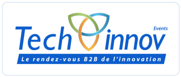 Convention de financement Techinnov 2015