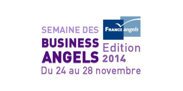 Semaine des Business Angels