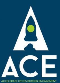Euroquity poursuit les ePitchs avec ses partenaires européens - prochain rendez-vous le 29 Janvier avec ACE