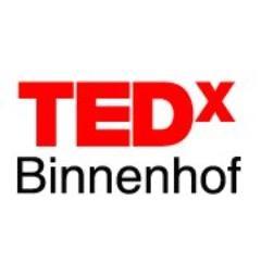 Concours TEDx Binnenhof – Made in Europe 2016