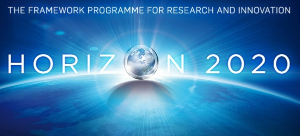 Premier contrat Horizon 2020 décroché par Bpifrance !