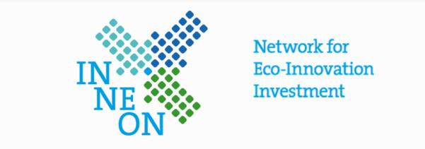Workshop INNEON avec les investisseurs Corporates