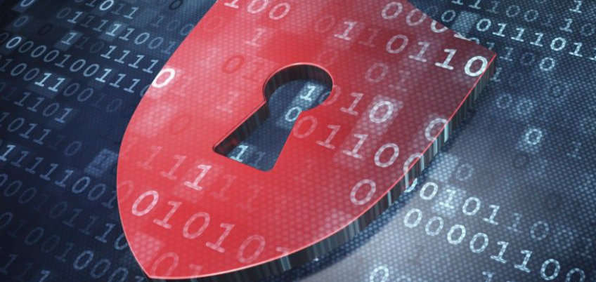 Webinar cybersécurité France-Israël - 4 mai 2017