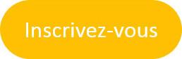"""Journée nationale d'information """"Les PME dans Horizon 2020"""""""